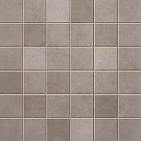 Мозаика Gray Mosaico