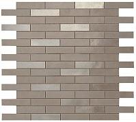 Мозаика Greige Mosaico Brick