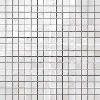 Мозаика Off White Mosaico Q
