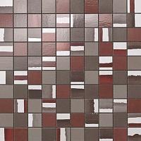Мозаика Rust Mosaico Mix