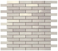 Мозаика Silver Mosaico Brick