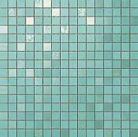 Мозаика Turquoise Mosaico Q