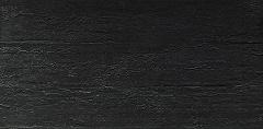 Night Linea Dogato 4,8 mm
