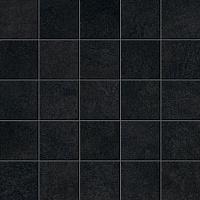 Night Mosaico