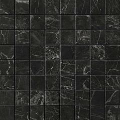 Noir St. Laurent Mosaico Matt Матовая