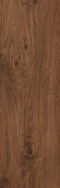 Oak / Оак Матовый Рет