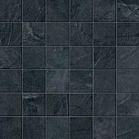 Ocean Black Mosaico