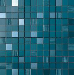 Ottanio Mosaico