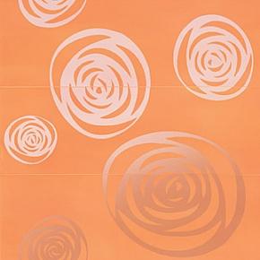 Панно Sunset Bloom C 3