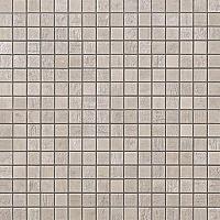 Pearl Mosaico Mix