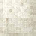 Persian Jade Mosaic / Персиан Жаде Мозаика