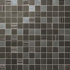Platinum Mosaic