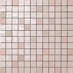 Rose Mosaic Dek
