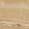 Royal Gold Bottone Lap / Роял Голд Вставка Лаппато