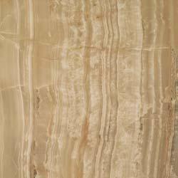 Royal Gold Rett 60 / Роял Голд  Рет.