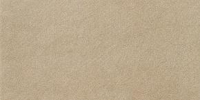 Sand 45×90 Rettificato / Санд 45×90 Ретиф