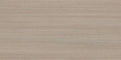 Sand Linea 4,8 mm