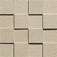 Sand Mosaico 3D