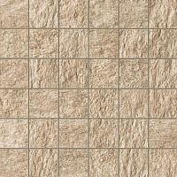 Sand Mosaico Strutturato