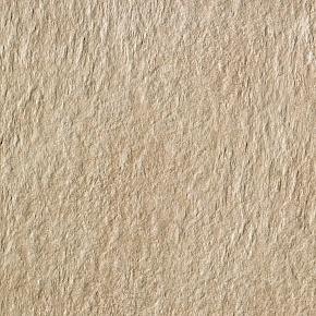 Sand Strutturato Структурированный