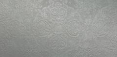Silver Linea Broccato 4,8 mm