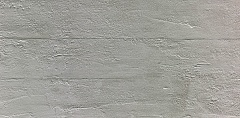 Silver Linea Dogato 4,8 mm