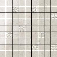 Silver Mosaic / Сильвер Мозаика