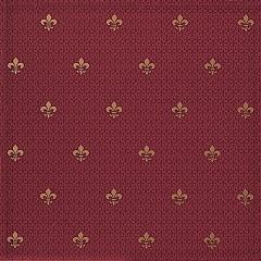Stemmi Bordeaux / Стемма Бордо