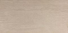 Suede Linea Dogato 4,8 mm