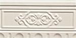 Верхний элемент колонны Champagne Terminale Lesena