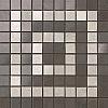 Вставка Angolo Mosaico Lappato Полуполированная