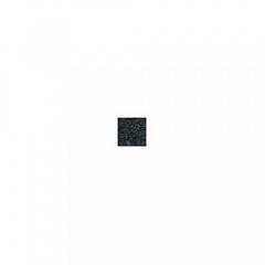 Вставка Black Angolo / Блэк Анголо