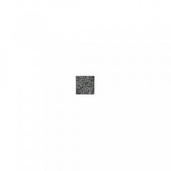 Вставка Grey Angolo / Грэй Анголо