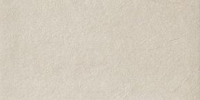 White 45×90 Rettificato / Вайт 45×90 Ретиф