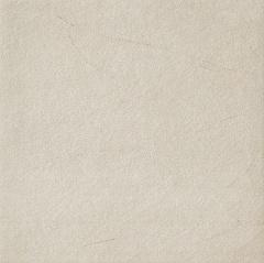White 60 Rettificato / Вайт 60 Ретиф
