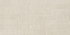 White Brick / Вайт Брик