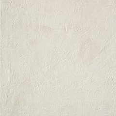 White Lappato Полуполированный