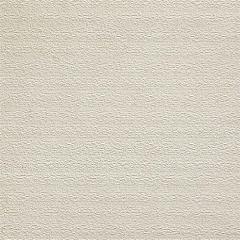 White Strutturato Структурированный