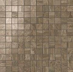 Woodstone Taupe Mosaic / Вудстоун Таупе Мозаика