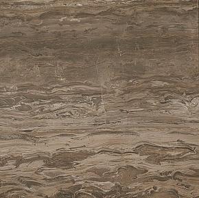 Woodstone Taupe Rett / Вудстоун Таупе 60 Рет. Матовый