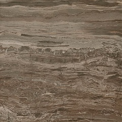 Woodstone Taupe / Вудстоун Таупе 45 Матовый